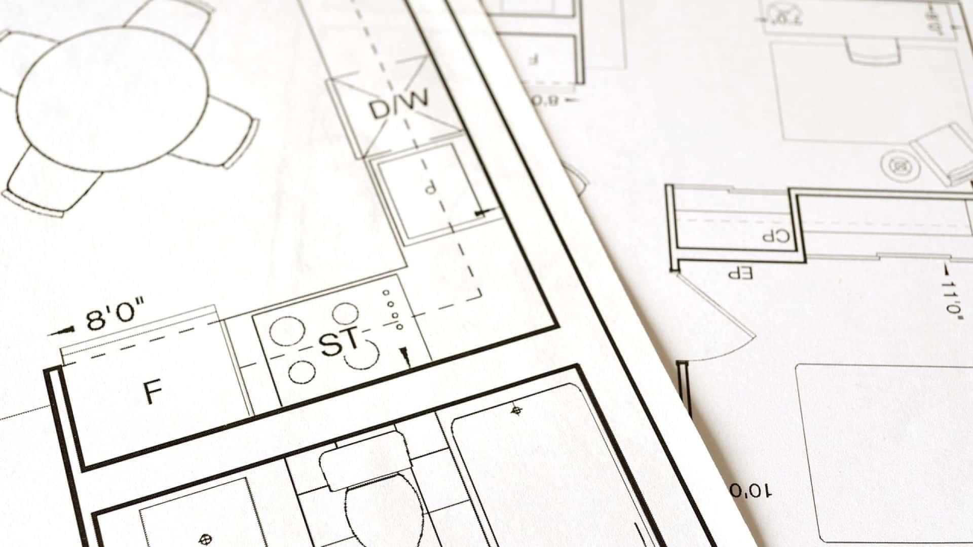 Faut-il louer ou acheter un bien immobilier ?