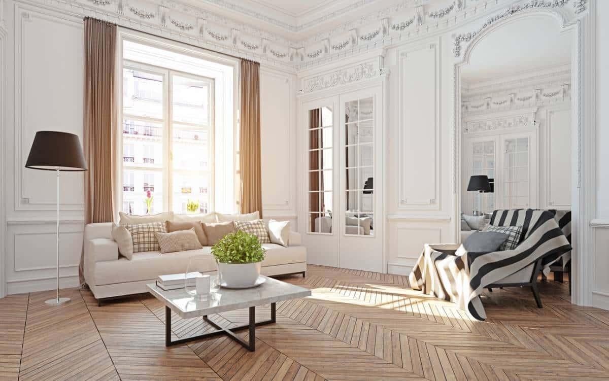 Investissement immobilier : maison neuve ou appartement de standing ?