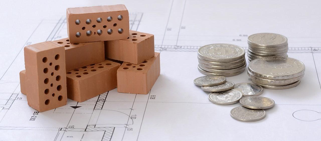 Crédit immobilier au meilleur taux : les banques en ligne sont-elles fiables ?